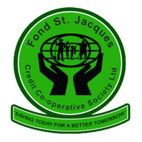 Fond St. Jacques Credit Co-Operative Society